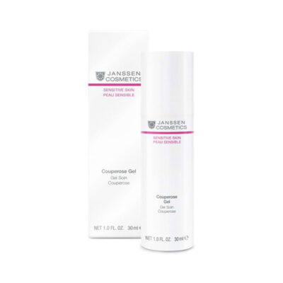 Couperose Gel - 30ml