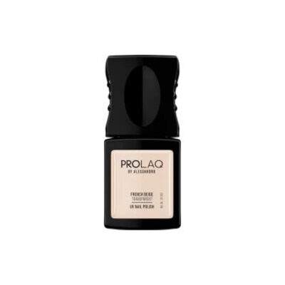 ProLAQ French Beige 8ml