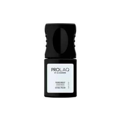ProLAQ French Milky 8ml