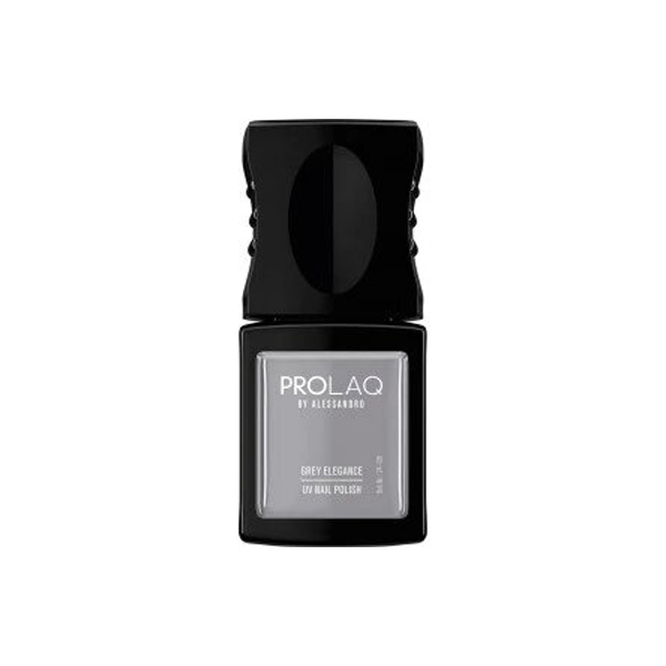 ProLAQ Grey Elegance 8ml