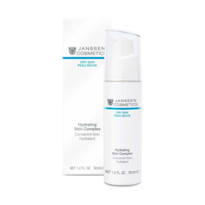 Hydrating Skin Complex - 30ml