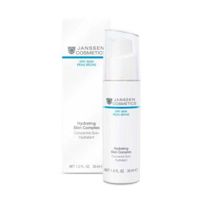 Hydrating Skin Complex - 30ml