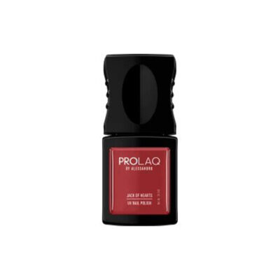 ProLAQ Jack Of Hearts 8ml