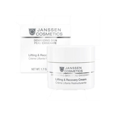 Lifting and Recovery Cream 50ml