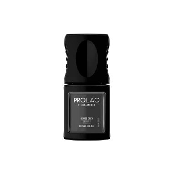 ProLAQ Mouse Grey 8ml