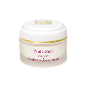 Creme NutriZen – Comfort Recovery Face Cream 50ml