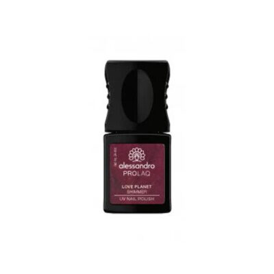 ProLAQ Love Planet Shimmer 8ml