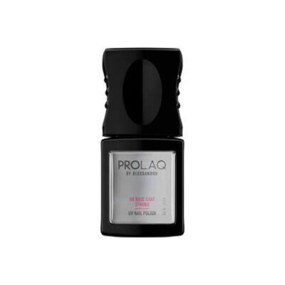 ProLAQ Base Coat 8ml