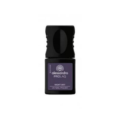 ProLAQ Night Sky 8ml