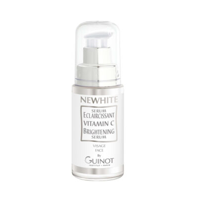 Serum Newhite - Newhite Serum - 25ml