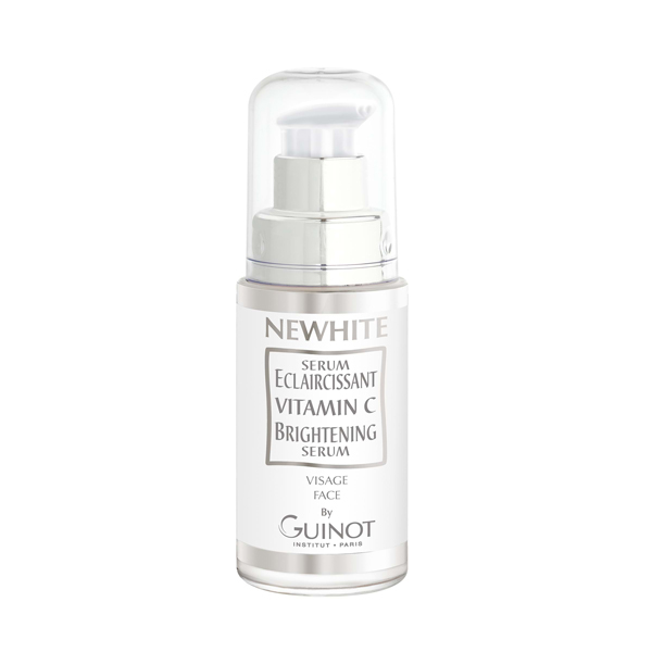 Serum Newhite - Newhite Serum - 25ml