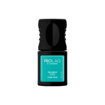 ProLAQ Sun and Breeze 8ml