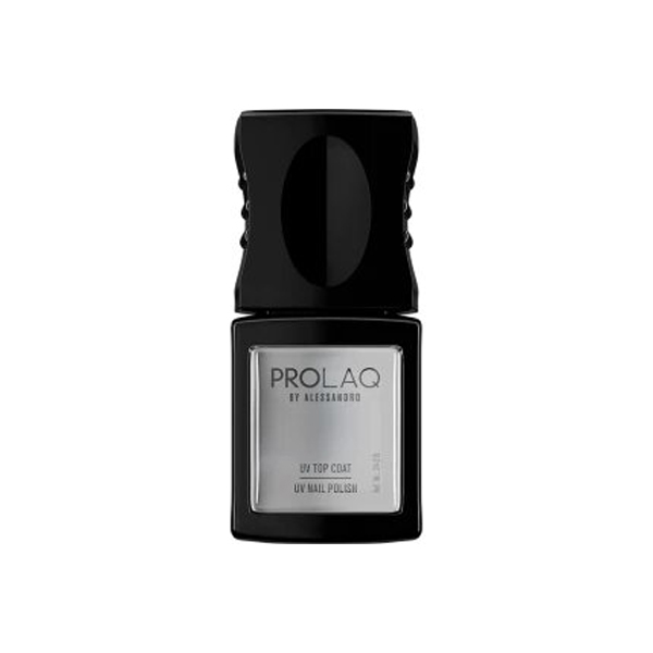 ProLAQ Top Coat 8ml