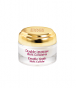Double Jeunesse Multicell - Double Youth Multi-Cellular 50ml