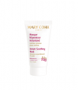Masque Reparateur Instantane - Instant Soothing Mask 50ml
