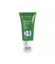 Multi Slim - Slimming draining effect body cream 125ml