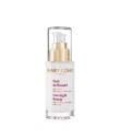 Nuit De Beaute - Regenerating & Energising Night Cream Gel 50ml