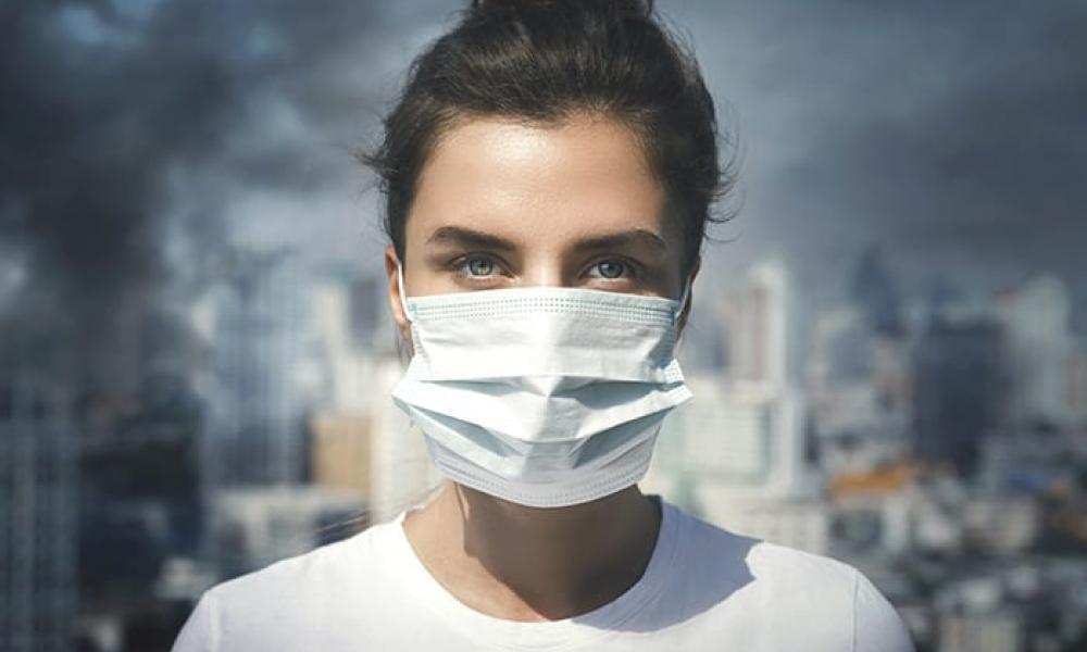 χειρουργικές-μάσκες
