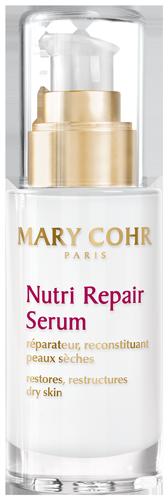 Nutri Repair Serum - Nourishing Serum 30ml