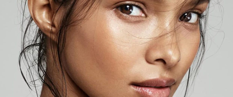 Πως Να Αποκτήσετε Λαμπερό Δέρμα