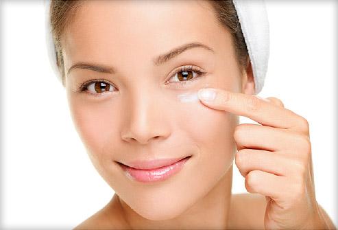 κρέμες-ματιών-vanity-exclusive-cosmetics