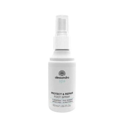 SPA Protect & Repair Spray 50ml
