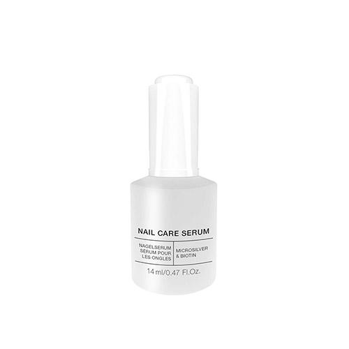SPA Nail Care Serum 14ml