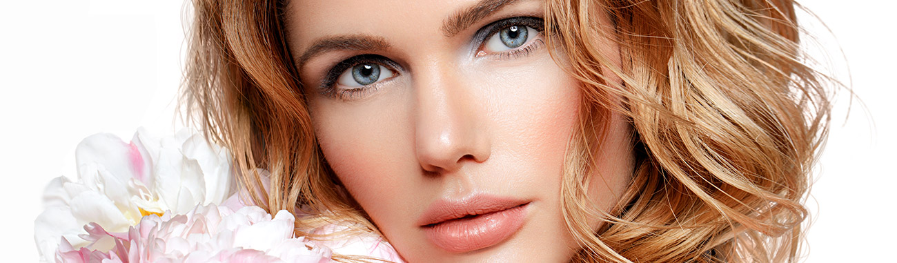 Vanity Προϊόντα Ομορφιάς