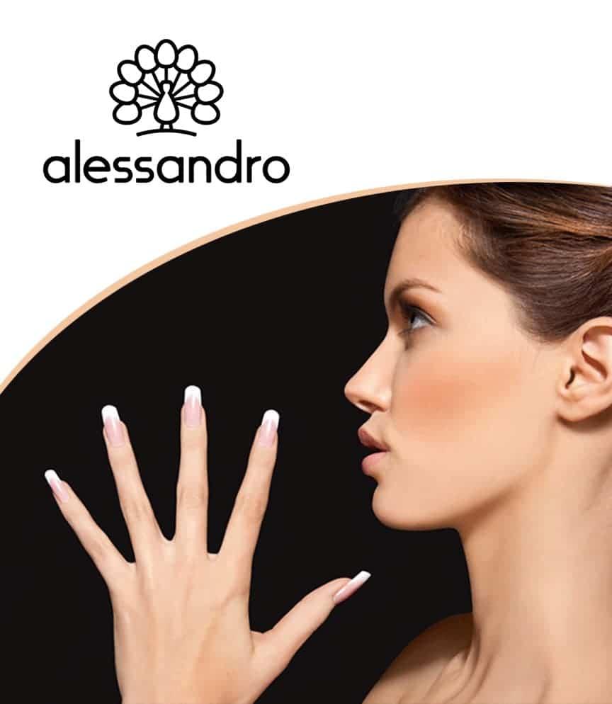 Τα Καλλυντικά της Vanity Cosmetics