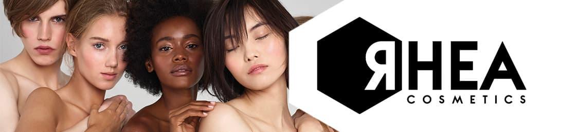 Καλλυντικά Rhea Cosmetics