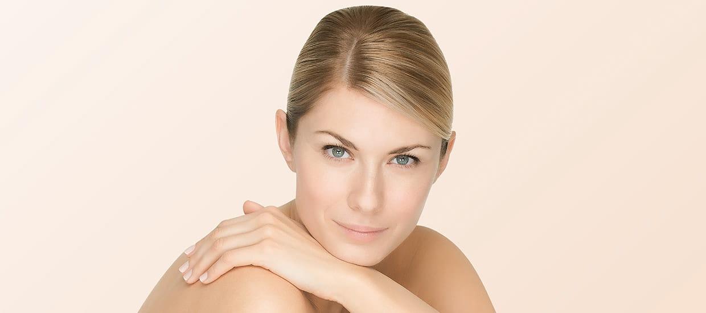 Κρέμες Προσώπου Νυκτός - Vanity Cosmetics