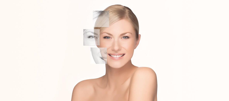 Κρέμες Σύσφιξης - Vanity Cosmetics