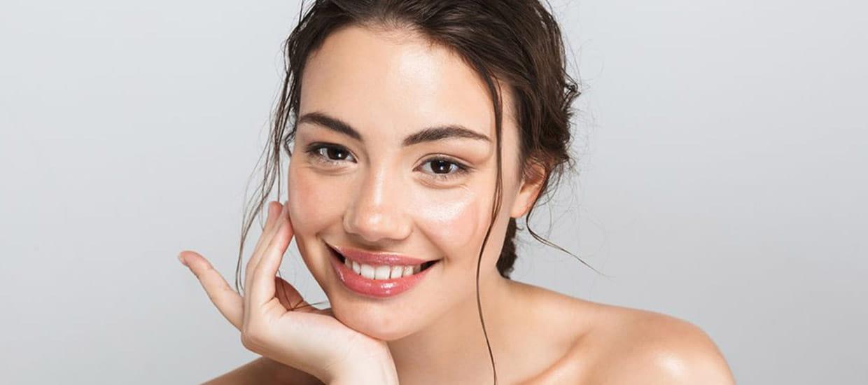 Κρέμες Προσώπου Για Λιπαρά Δέρματα - Vanity Cosmetics