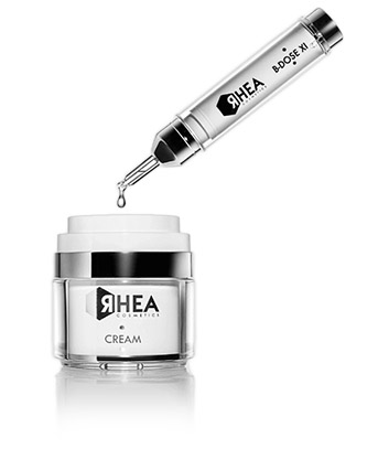 Rhea B-Dose
