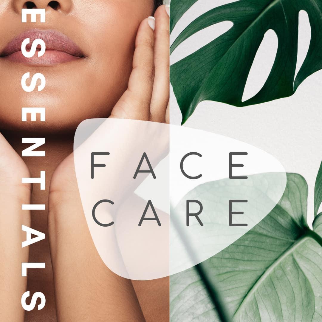 Καλλυντικά Face Care