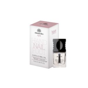 Spa Nail Care Oil 10ml