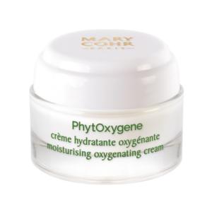 Phytoxygene Cream 50ml