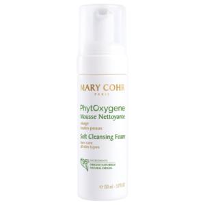 Mousse Phytoxygene 150ml – Cleansing Foam